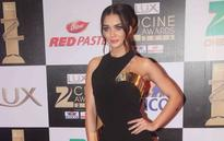 Cannes 2016: Amy Jackson to join Aishwarya Rai Bachchan and Sonam Kapoor at the film festival