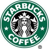 Starbucks Corporation (SBUX): Should I Buy?