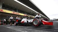 Romain Grosjean says Haas F1 could build its own car