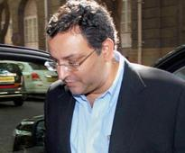 Cyrus Mistry selectively leaking information to suit his needs: Rediffusion's Arun Nanda joins Tata feud