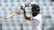 Moeen grateful for Root's review input