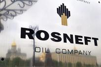 How Modi, Putin salvaged Essar-Rosneft deal