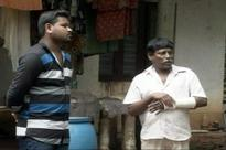 Beef Row: 7 Bajrang Dal Activists Arrested For Attacking Dalits in K'taka