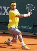 Monte Carlo Masters Tennis Tournament: Murray loses as Nadal advances to quarterfinal