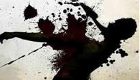 Powerloom owner hacked to death over dispute, five held