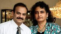 US: Indian-American doctor couple killed after their private plane crashes