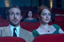 The 8 most Bollywood things about 'La La Land'