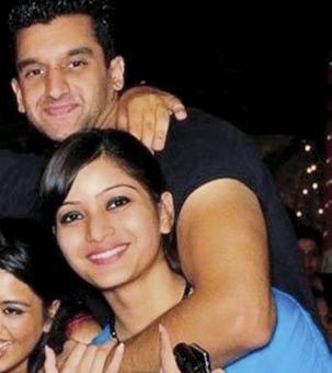 Sheena Bora murder: Audio clips reveal how Peter, Indrani misled Rahul