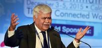TRAI to come out with final paper on free data by month-end