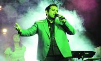 No music today possible without Punjabi beats: Shankar-Ehsaan-Loy