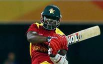 Zimbabwe appoint batsman Hamilton Masakadza new captain