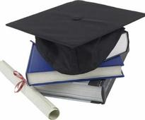 Admissions in Degree Colleges reopened till Sept. 23