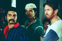Pavan Malhotra- My look as Salim was inspired from Dawood Ibrahim