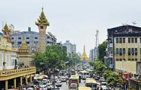 Golden opportunity: why now's the time for brands to move in Myanmar
