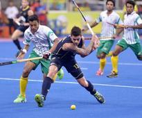 Azlan Shah Cup: Australia thrash listless Pakistan