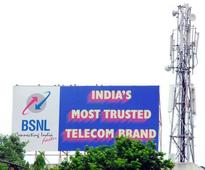 Cabinet approves Rs 1,250 cr subsidy to BSNL