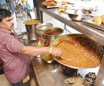 Mumbai food: Snack like a Sindhi at Chembur's Sindhi Camp