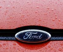 Ford Announces $1 Billion Investment In Autonomous Vehicle Firm Argo AI
