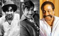 Happy Birthday Sivaji Ganesan: Remembering the Marlon Brando of Indian cinema