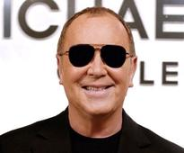 Michael Kors set to acquire Jimmy Choo after shoe giant was put up on sale in April