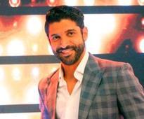 Salman to Amitabh: Bollywood magic fading on small screen?
