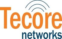Blue Arcus Selects Tecore Networks to Enable 4G LTE Core in Marshall Islands