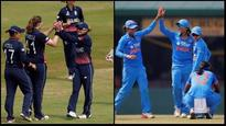 ICC Women's World Cup 2017 | England v/s India: Live stream and where to watch in India