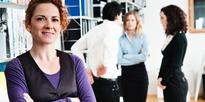 Should I disclose mental health history at work?