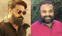'Kammaara Sambhavam' should be a Hindi or Tamil movie: screen writer Anantha Padmanabhan