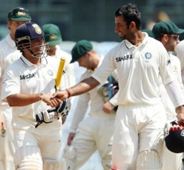 ZaraBol chat: How Dhoni, Ashwin destroyed Australia