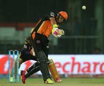 Yuvraj Singh's Innings Changed Match Around For SRH vs KKR: Aakash Chopra