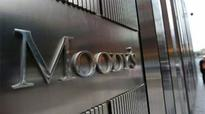 Bank consolidation could pose risk to long-term benefits: Moody's