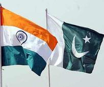 Pinjra Tod march gets some Pakistan love