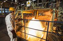 US steel probe 'reflects trade protectionism'