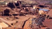 Govt may cut export duty on all iron ore grades to 10%