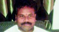 North Zone police arrests Yadgiri attacker Dakkuri Babu