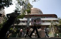 Bombay Stock Exchange collaborates with Twitter to provide real-time stock update