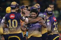 Kolkata look to quell Mumbai challenge in Qualifier 2
