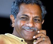 Malayam director Shaji Karun to get Baburao Painter award