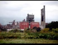 UC Rusal seals deal with JISCO for Alpart - Jamaica Gleaner