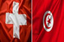 Swiss Federal Council announces one-year extension of Ben Ali asset freeze