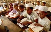 Madrasa Body Adopts Kerala's Radical Education Model