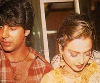 20 years ago: When Raveena Tandon revealed truth behind Akshay Kumar-Rekha's rumoured affair
