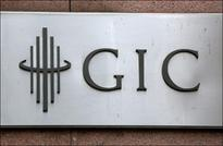 Reinsurer GIC Re's $1.75 billion IPO fully subscribed