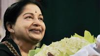 'Amma Marriage Halls' to be built by Tamil Nadu govt, will be available at lower rentals