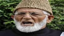 NIA action against Hurriyat a first in 25 years: Centre
