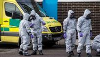 Russian spy attack: UK police identify over 240 witnesses