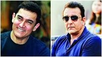 CLASH averted: Sanjay Dutt DELAYS 'Bhoomi' to AVOID locking horns with Aamir Khan's 'Secret Superstar'