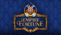 Yggdrasil Crowns the Brand New Empire Millions Progressive Slot