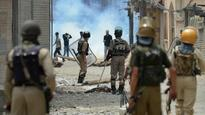 Kashmir unrest: Expert team headed by Home Ministry Joint Secretary to explore alternatives to pellet guns
